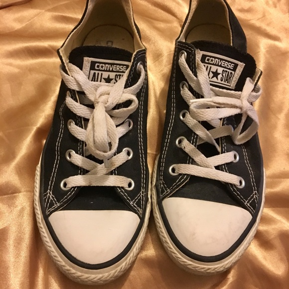 ladies converse size 5 Online Shopping